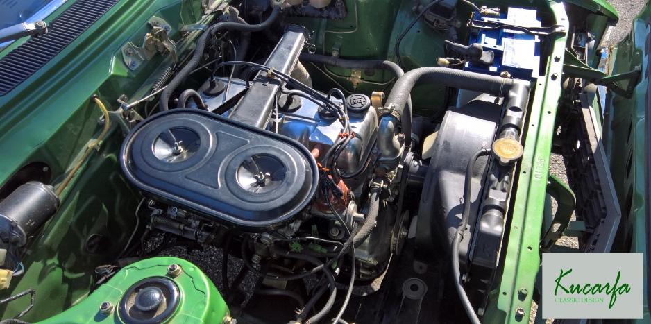 dubbel voorwiel motor