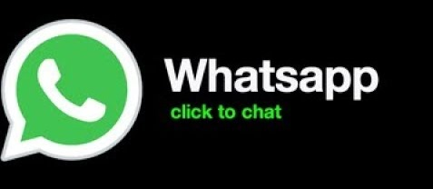 whatsappbtn